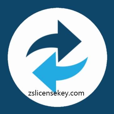Macrium Reflect 7.2.4952 Crack + License Key Full {2021}